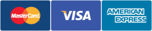 Visa Master American Express