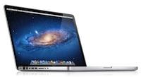 MacBook Pro データ復旧