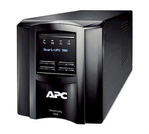 APC Smart-UPS 500